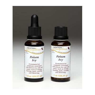 Newton Poison Ivy (2 Pack)