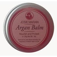Josie Maran Argan Oil Balm (Original)