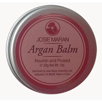 Josie Maran Argan Oil Balm 28 g/1 Oz (Original)