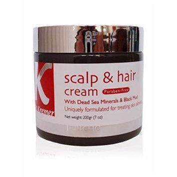 Dr. Kremer Scalp & Hair Treatment 7oz