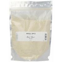 Whole Spice Agar Agar Powder, 1 Pound