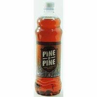 Pine-Sol? Cleaner Disinfectant Deodorizer, Pine Scent, 28-oz. Bottle, 12/Carton (COX40174CT)
