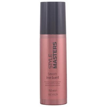 Revlon Professional Style Masters Smooth Iron Guard (150ml)