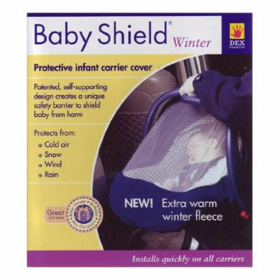 Baby Shield (winter)