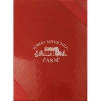 Robert Rothschild Farm Gourmet Sauce Duo Gift Set