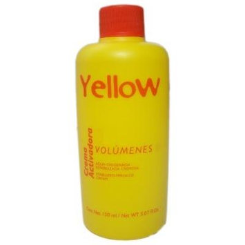Alfaparf Yellow Color Developer 10V 3% - 5.07oz