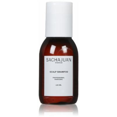 Sachajuan Scalp Shampoo-3.4 oz.