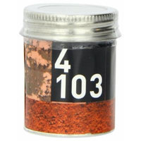See Smell Taste Piment D'Espelette (Espelette Pepper), 1.1-Ounce Jar