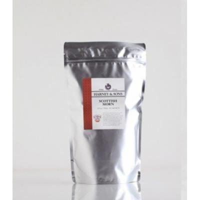 Harney & Sons Scottish Morn Black Tea (50 ct sachet bag)