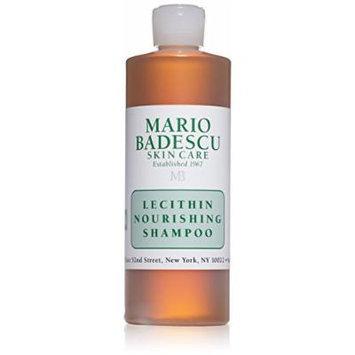 Mario Badescu Lecithin Nourishing Shampoo, 16 oz.