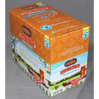 Celestial Seasonings Southern Sweet Perfect Iced Tea 16 Count