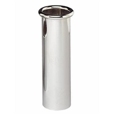 Pibbs 1502C 2' Chrome Appliance Holder