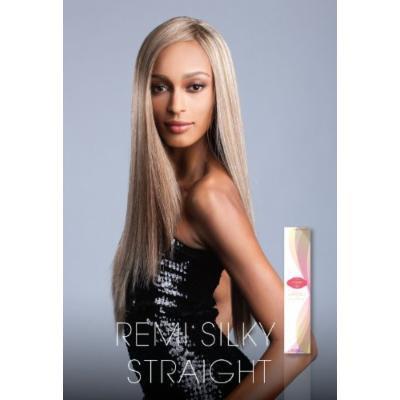 Sensual Divine Remi Hair Extension 18