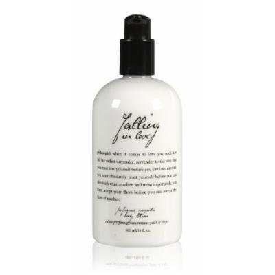 Philosophy Falling in Love Body Lotion, 16 Ounces