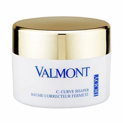 Valmont C Curve Shaper, 7.0 Ounce