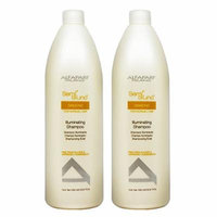 Alfaparf Semi Di Lino Diamond Illuminating Shampoo 33.81oz