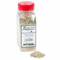 Regal Herb, Seasoning or Spice 16 ounce (Mediterranean Herb Blend)