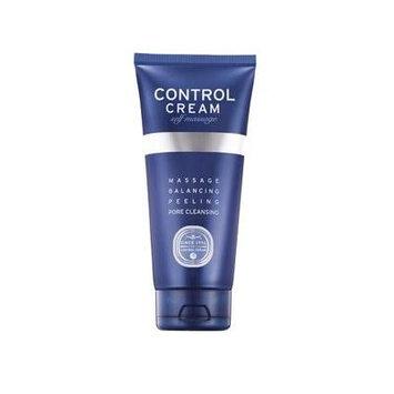 Charmzone Control Cream Self Massage