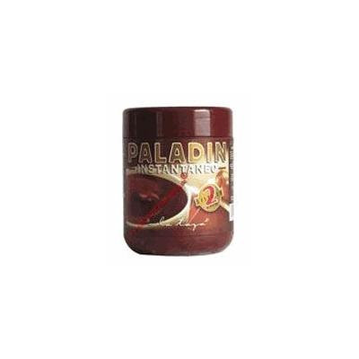 Paladin A la Taza Chocolate 17oz Makes 15 Cups 5 Pack