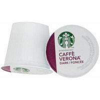 Starbucks Caffe Verona K-Cups, 24 Count