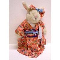 Hoppy Kyoto Blossom Dressed