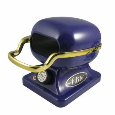 Golden Supreme Elite Deluxe Stove 120V Purple
