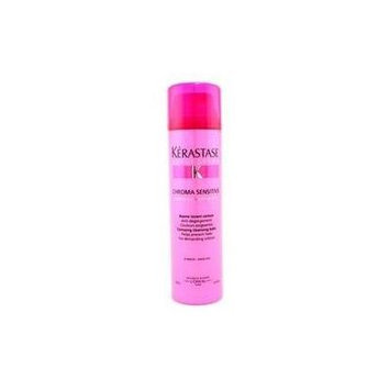 Hair Care - Kerastase - Reflection Chroma Sensitive Caressing Cleansing Balm 200ml/6.76oz