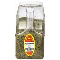 Marshalls Creek Spices Rosemary, XX-Large, 2 Pound