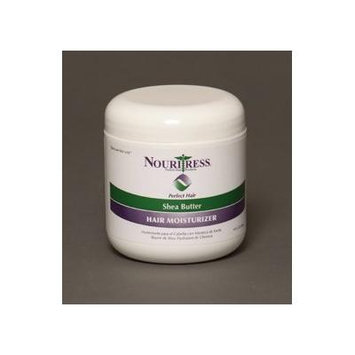 Nouritress Perfect Hair Shea Butter Moisturizer 5.5oz