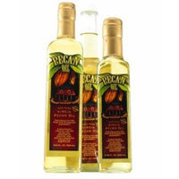Kinloch Plantation Pecan Oil - 500 ml