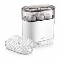 Philips AVENT 4-in-1 Steam Sterilizer