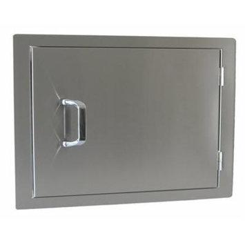 BeefEater 23140 Single Access Door