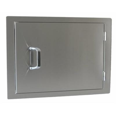 BeefEater 23140 Single Access Door