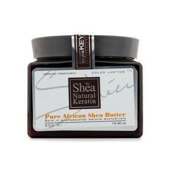 Saryna Key Color Lasting African Shea Butter