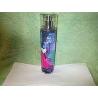 Bath and Body Works Love,love,love Fragrance Mist 8 Oz