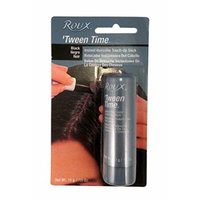 Roux 'Tween Time Haircolor Touch-up Stick - Black