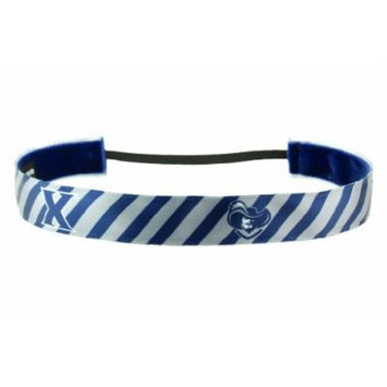 One Up Bands Women's NCAA Xavier University Brella One Size Fits Most