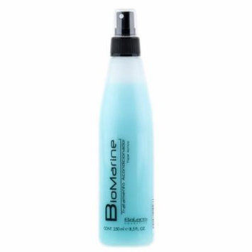 Salerm Biomarine Triple Active 8.5oz (250ml)