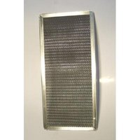 Central Beauty Professional Salon Hair Dryer Filter