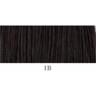 Outre Purple Pack 100% Human Hair Weave (20 inches, 2(Darkest Brown))