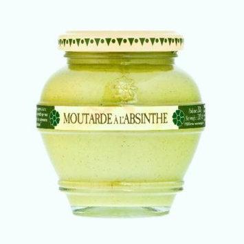Absinthe Mustard 7oz
