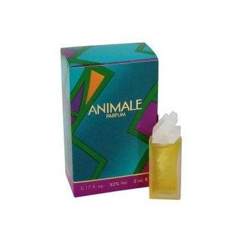 ANIMALE by Animale Mini EDP .17 oz Women