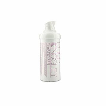 Philip Kingsley Elasticizer Pre Shampoo Treatment 16.9 oz