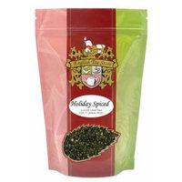 Holiday Spiced Black Tea Loose Leaf - 8oz