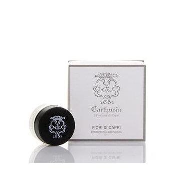Carthusia Fiori di Capri Solid Perfume