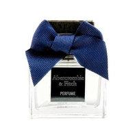 Abercrombie & Fitch Perfume No.1 Eau De Parfum Spray For Women 50Ml/1.7Oz