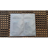 Medicell Labs Advanced Moisture Eye Mask Duo (2 Pairs, 4 Patches)
