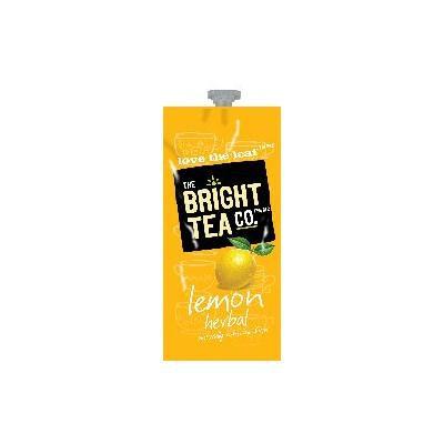 Flavia Bright Tea Co. Lemon Herbal