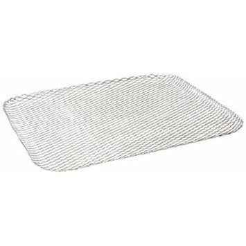 Char-Broil 3 Piece USA Disposable Toppers, 11 x 17