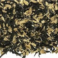 Davidson's Tea Bulk Organic Ginger Chai, 16 Ounce